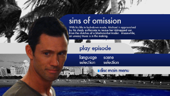BN 27 SINS OF OMISSION